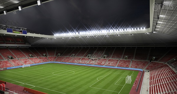 fifa15-xboxone-ps4-barclayspremierleague-libertystadium-screenshot