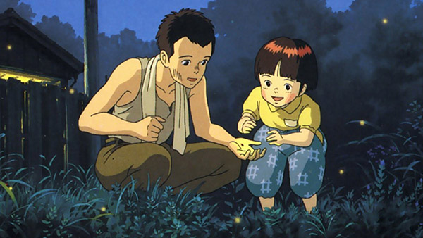 grave-of-the-fireflies-madman