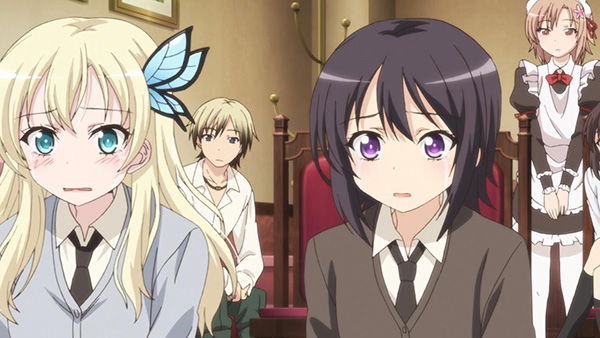 haganai-next-madman-screenshot-01