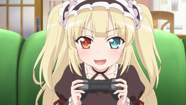 haganai-next-madman-screenshot-02