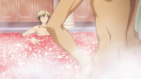 haganai-next-madman-screenshot-03