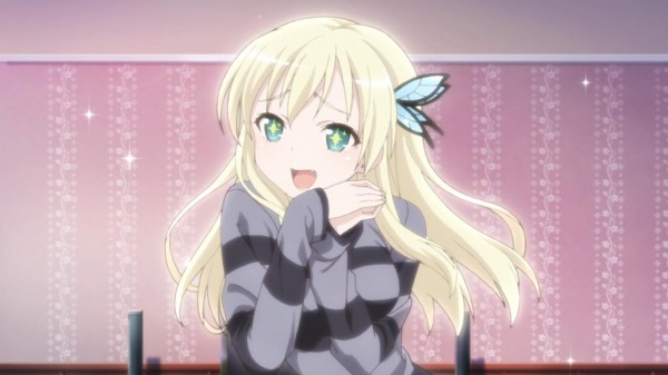 haganai-next-madman-screenshot-07
