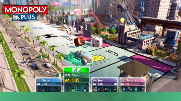 hasbro-game-channel-screenshot- (3)