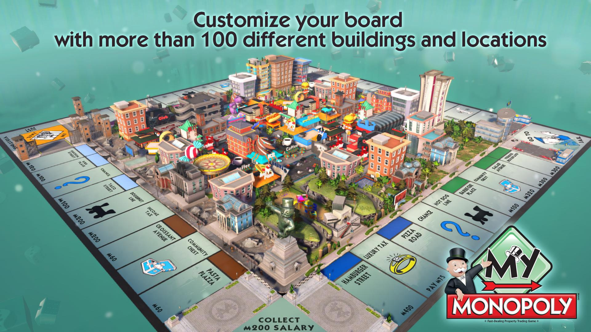 hasbro-game-channel-screenshot- (7)