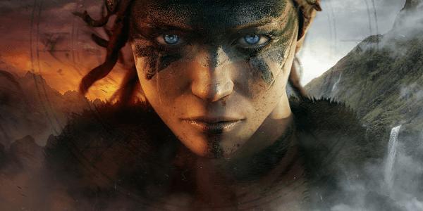 hellblade-screenshot-01