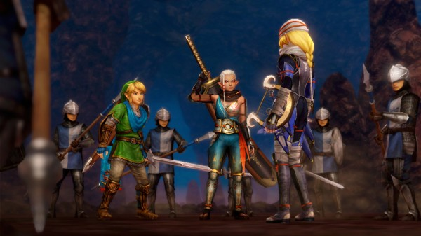 hyrule-warriors-ND-screenshot- (3)