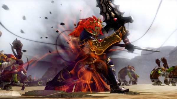 hyrule-warriors-ND-screenshot- (9)