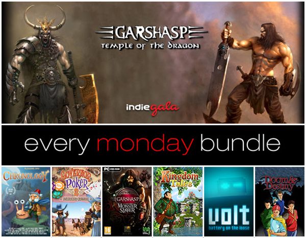 indie-gala-every-monday-bundle-august-18