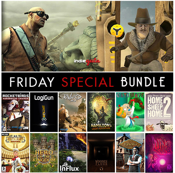 indie-gala-friday-special-bundle-august-15