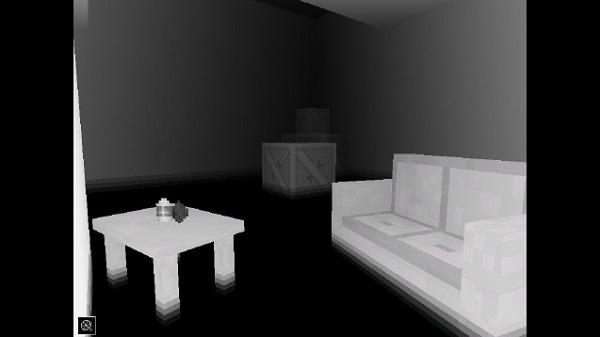 into-the-gloom-screenshot-01