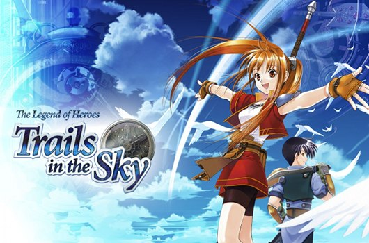 legend-of-heroes-trails-in-the-sky-box