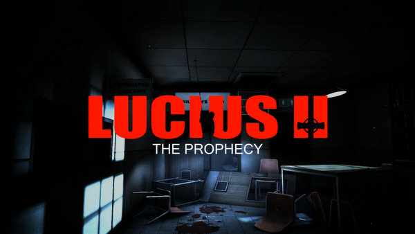lucius-ii-the-prophecy-logo-001