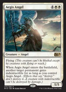 magic-the-gathering-deck-builders-card-04