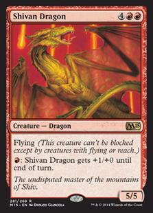 magic-the-gathering-deck-builders-card-05
