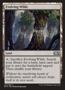 magic-the-gathering-deck-builders-card-07