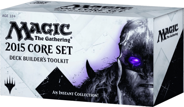 magic-the-gathering-deck-builders-toolkit-box-01