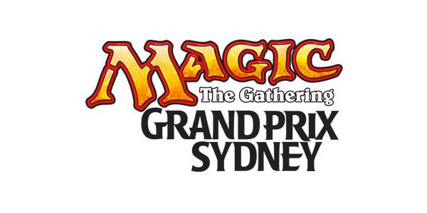 magic-the-gathering-granx-prix-header-01