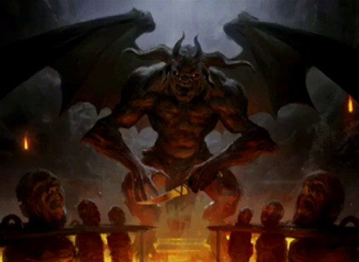 magic-the-gathering-infernal-intervention-screenshot-01
