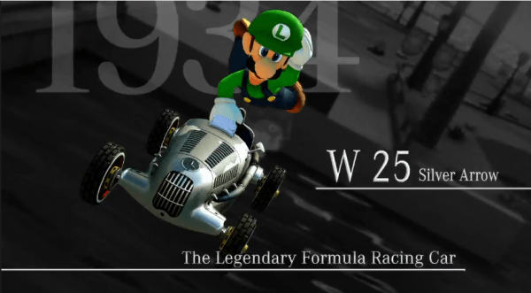 mario-kart-8-mercedes-screenshot-01