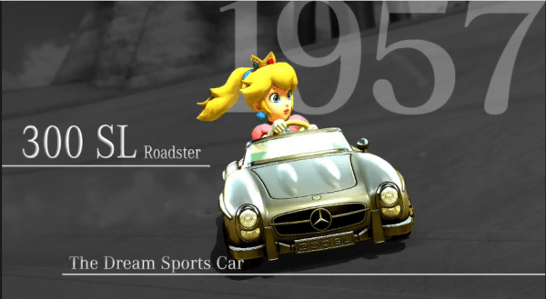 mario-kart-8-mercedes-screenshot-02