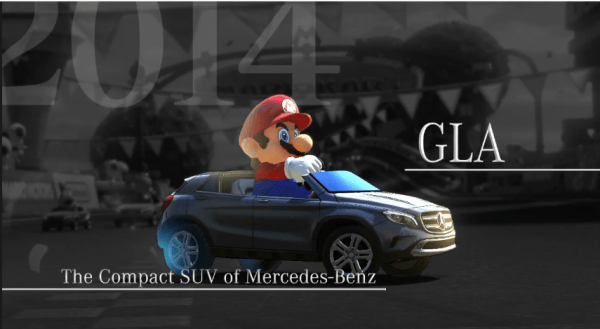 mario-kart-8-mercedes-screenshot-03