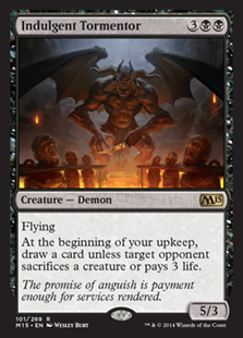 mtg-infernal-intervention-card-04