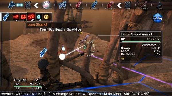 natural-doctrine-combat-screenshot- (5)