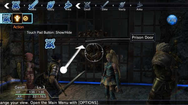 natural-doctrine-combat-screenshot- (6)