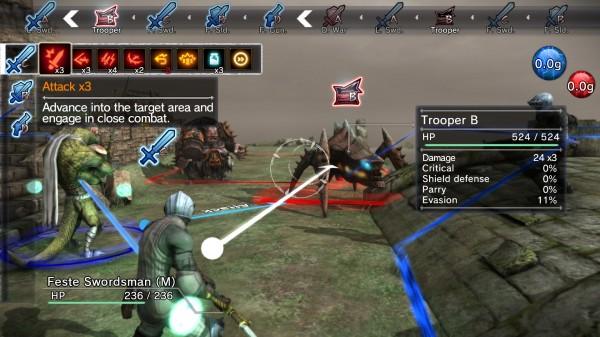 natural-doctrine-multiplayer-screenshot- (9)