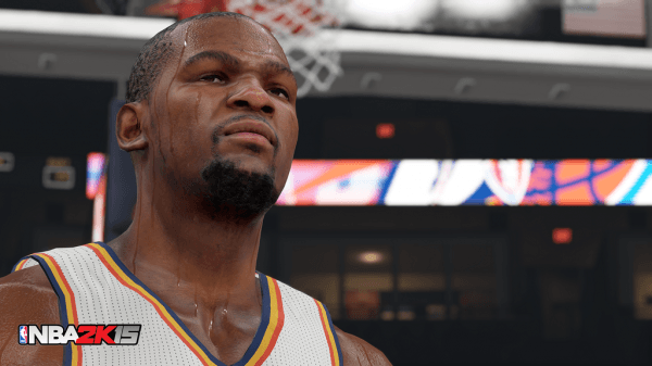 nba-2k15-pc-screenshot-01