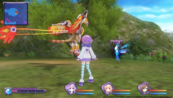 neptunia-rebirth-screenshot- (3)