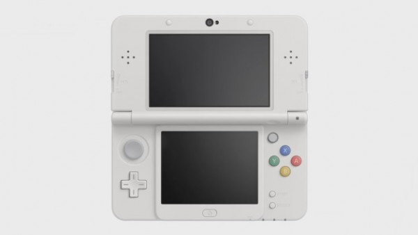 new-nintendo-3ds-screenshot-01