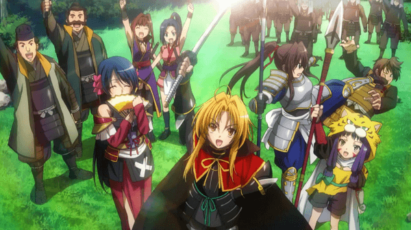 oda-nobuna-no-yabou-screenshot-01