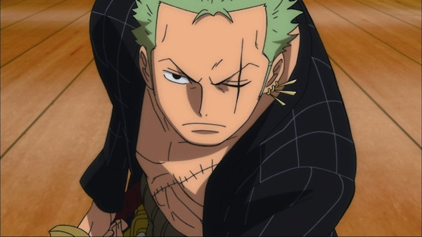 one-piece-film-z-zoro