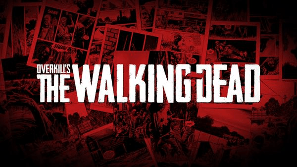 overkills-the-walking-dead-title