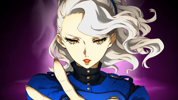 persona-4-arena-ultimax-margaret-screenshot-06