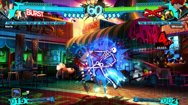 persona-4-arena-ultimax-marie-eng-screenshot- (9)