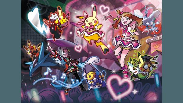 pokemon-contest-art