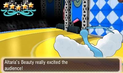 pokemon-contest-screenshot-01