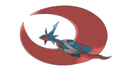 pokemon-omega-ruby-alpha-sapphire-Mega-Salamence