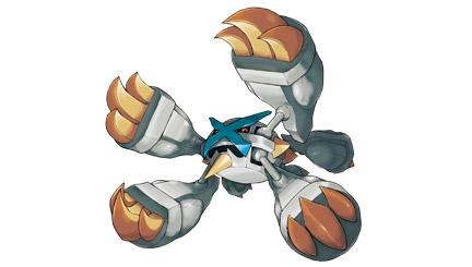 pokemon-omega-ruby-alpha-sapphire-shiny-mega-metagross