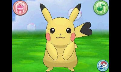 pokemon-omega-ruby-cosplay-pikachu-screenshot-01