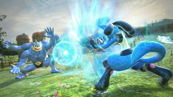 pokken-tournament-screenshot-01