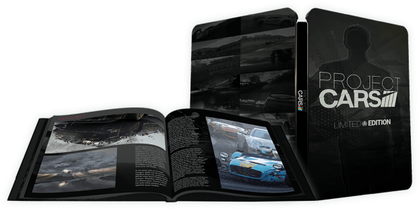 project-cars-limited-edition-packshot-01