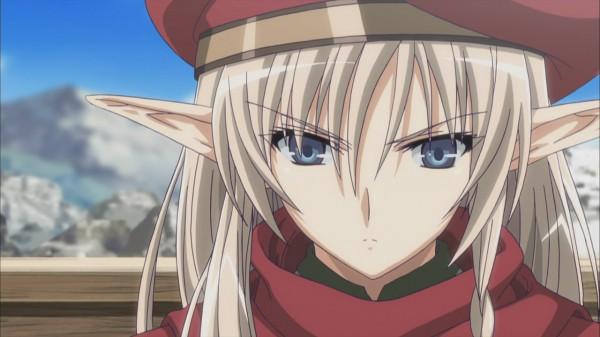 queens-blade-beautiful-warriors-screenshot-01