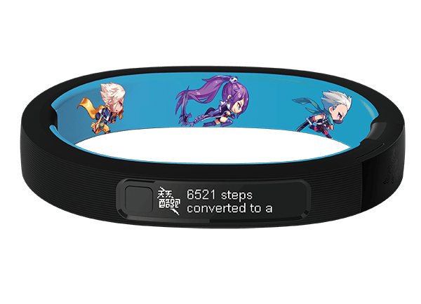 razer-nabu-timi-run-everyday-promo-shot-001