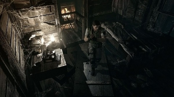 resident-evil-hd-screenshot- (2)