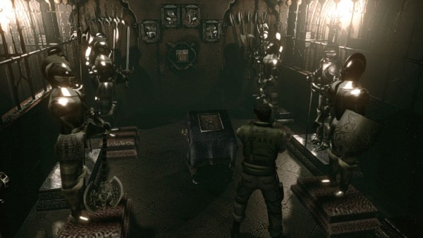 resident-evil-hd-screenshot- (4)