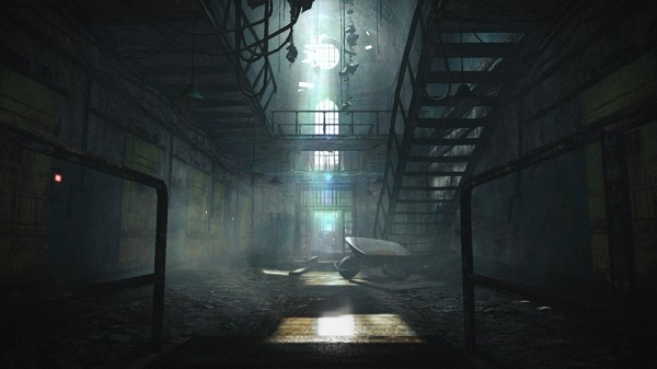 resident-evil-revelations-2-screenshot-01
