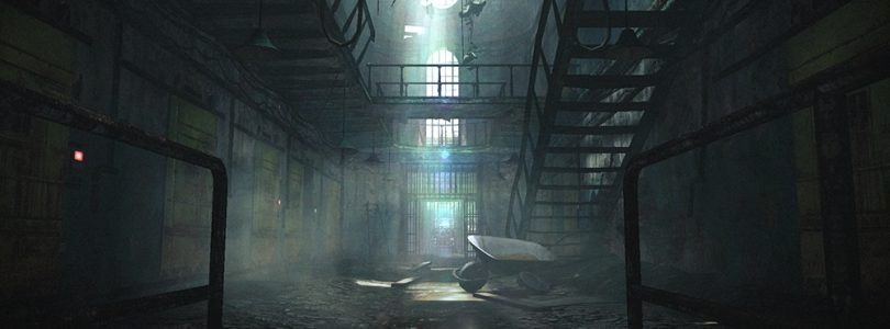 Resident Evil: Revelations 2 box art and screenshot leaked